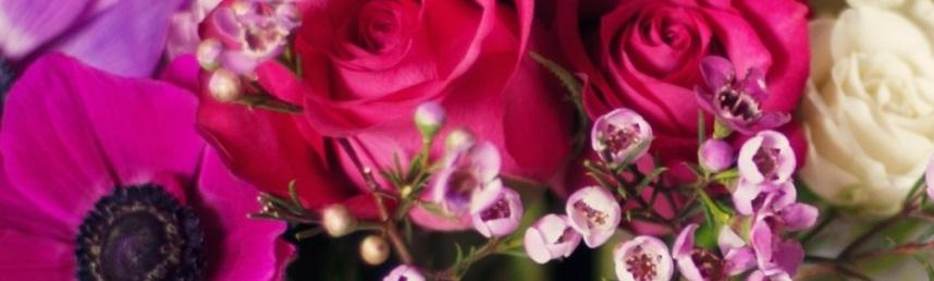 Доставка цветов Минск (бесплатная) Беларусь на дом и