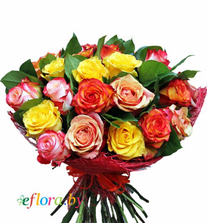 Магазин доставка цветов надом позаказу из канады в киев цветы для свадебных арок купить в новосибирске